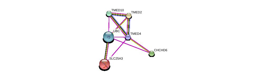 http://string-db.org/version_10/api/image/networkList?limit=0&targetmode=proteins&caller_identity=gene_cards&network_flavor=evidence&identifiers=9606.ENSP00000404042%0d%0a9606.ENSP00000262225%0d%0a9606.ENSP00000344818%0d%0a9606.ENSP00000303145%0d%0a9606.ENSP00000290913%0d%0a9606.ENSP00000228318%0d%0a