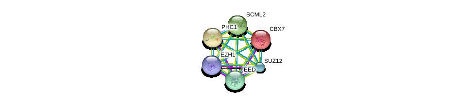 http://string-db.org/version_10/api/image/networkList?limit=0&targetmode=proteins&caller_identity=gene_cards&network_flavor=evidence&identifiers=9606.ENSP00000404658%0d%0a9606.ENSP00000263360%0d%0a9606.ENSP00000316578%0d%0a9606.ENSP00000216133%0d%0a9606.ENSP00000251900%0d%0a9606.ENSP00000251757%0d%0a