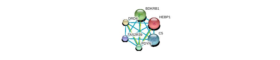 http://string-db.org/version_10/api/image/networkList?limit=0&targetmode=proteins&caller_identity=gene_cards&network_flavor=evidence&identifiers=9606.ENSP00000405095%0d%0a9606.ENSP00000014930%0d%0a9606.ENSP00000176183%0d%0a9606.ENSP00000216629%0d%0a9606.ENSP00000217305%0d%0a9606.ENSP00000223642%0d%0a