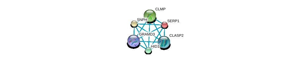 http://string-db.org/version_10/api/image/networkList?limit=0&targetmode=proteins&caller_identity=gene_cards&network_flavor=evidence&identifiers=9606.ENSP00000405577%0d%0a9606.ENSP00000413520%0d%0a9606.ENSP00000371297%0d%0a9606.ENSP00000426120%0d%0a9606.ENSP00000239944%0d%0a9606.ENSP00000419974%0d%0a