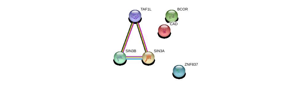 http://string-db.org/version_10/api/image/networkList?limit=0&targetmode=proteins&caller_identity=gene_cards&network_flavor=evidence&identifiers=9606.ENSP00000405699%0d%0a9606.ENSP00000369131%0d%0a9606.ENSP00000353622%0d%0a9606.ENSP00000367705%0d%0a9606.ENSP00000264705%0d%0a9606.ENSP00000418379%0d%0a