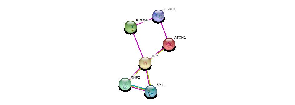 http://string-db.org/version_10/api/image/networkList?limit=0&targetmode=proteins&caller_identity=gene_cards&network_flavor=evidence&identifiers=9606.ENSP00000405738%0d%0a9606.ENSP00000244769%0d%0a9606.ENSP00000356234%0d%0a9606.ENSP00000365851%0d%0a9606.ENSP00000356480%0d%0a9606.ENSP00000344818%0d%0a