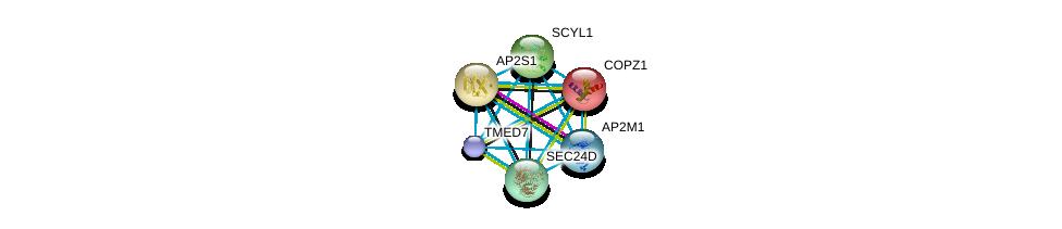 http://string-db.org/version_10/api/image/networkList?limit=0&targetmode=proteins&caller_identity=gene_cards&network_flavor=evidence&identifiers=9606.ENSP00000405926%0d%0a9606.ENSP00000262061%0d%0a9606.ENSP00000263270%0d%0a9606.ENSP00000270176%0d%0a9606.ENSP00000280551%0d%0a9606.ENSP00000292807%0d%0a