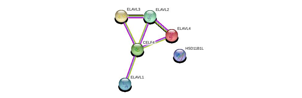 http://string-db.org/version_10/api/image/networkList?limit=0&targetmode=proteins&caller_identity=gene_cards&network_flavor=evidence&identifiers=9606.ENSP00000407154%0d%0a9606.ENSP00000349594%0d%0a9606.ENSP00000352162%0d%0a9606.ENSP00000369460%0d%0a9606.ENSP00000385269%0d%0a9606.ENSP00000355089%0d%0a