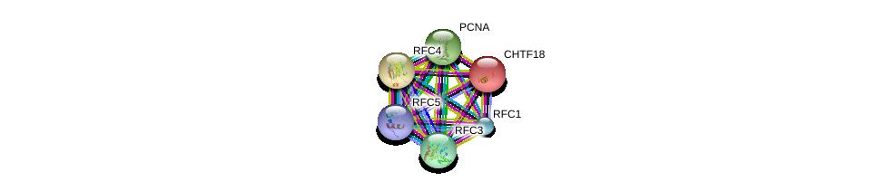 http://string-db.org/version_10/api/image/networkList?limit=0&targetmode=proteins&caller_identity=gene_cards&network_flavor=evidence&identifiers=9606.ENSP00000408295%0d%0a9606.ENSP00000296273%0d%0a9606.ENSP00000368438%0d%0a9606.ENSP00000369411%0d%0a9606.ENSP00000371321%0d%0a9606.ENSP00000262315%0d%0a