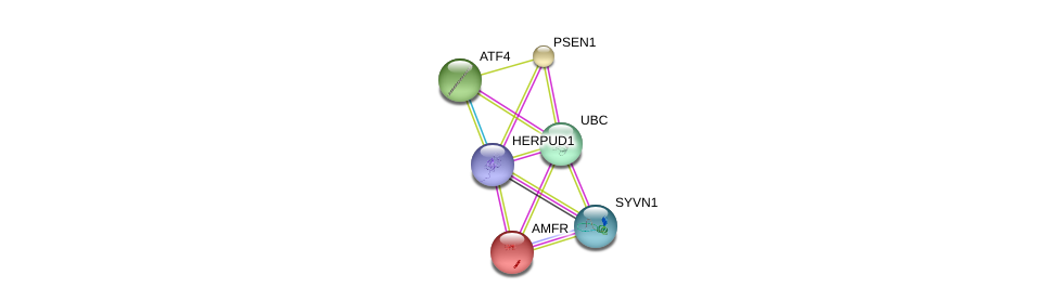 http://string-db.org/version_10/api/image/networkList?limit=0&targetmode=proteins&caller_identity=gene_cards&network_flavor=evidence&identifiers=9606.ENSP00000409555%0d%0a9606.ENSP00000290649%0d%0a9606.ENSP00000344818%0d%0a9606.ENSP00000366395%0d%0a9606.ENSP00000336790%0d%0a9606.ENSP00000326366%0d%0a