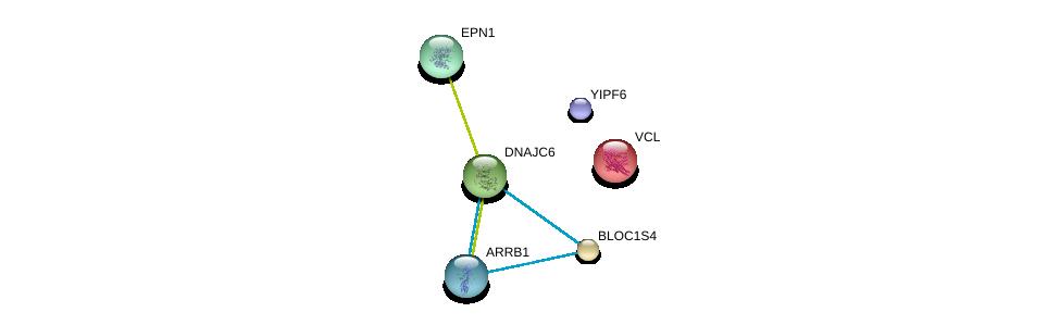 http://string-db.org/version_10/api/image/networkList?limit=0&targetmode=proteins&caller_identity=gene_cards&network_flavor=evidence&identifiers=9606.ENSP00000409581%0d%0a9606.ENSP00000211998%0d%0a9606.ENSP00000318128%0d%0a9606.ENSP00000417573%0d%0a9606.ENSP00000406209%0d%0a9606.ENSP00000378735%0d%0a