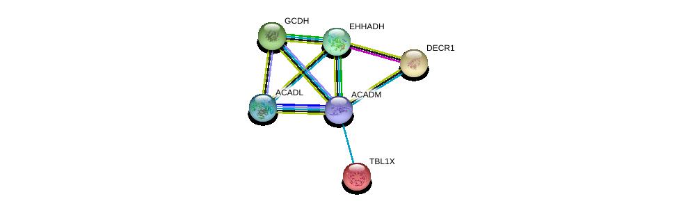 http://string-db.org/version_10/api/image/networkList?limit=0&targetmode=proteins&caller_identity=gene_cards&network_flavor=evidence&identifiers=9606.ENSP00000409612%0d%0a9606.ENSP00000222214%0d%0a9606.ENSP00000217964%0d%0a9606.ENSP00000220764%0d%0a9606.ENSP00000231887%0d%0a9606.ENSP00000233710%0d%0a