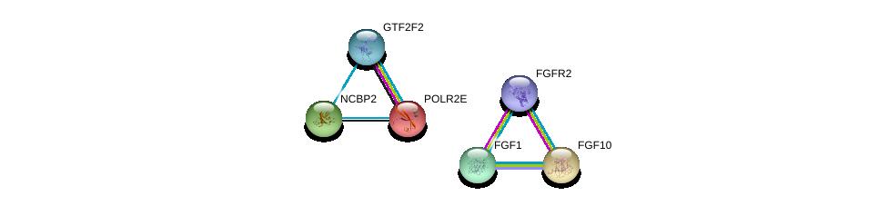 http://string-db.org/version_10/api/image/networkList?limit=0&targetmode=proteins&caller_identity=gene_cards&network_flavor=evidence&identifiers=9606.ENSP00000410294%0d%0a9606.ENSP00000338548%0d%0a9606.ENSP00000264664%0d%0a9606.ENSP00000215587%0d%0a9606.ENSP00000340823%0d%0a9606.ENSP00000326806%0d%0a