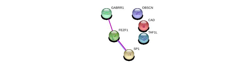http://string-db.org/version_10/api/image/networkList?limit=0&targetmode=proteins&caller_identity=gene_cards&network_flavor=evidence&identifiers=9606.ENSP00000411145%0d%0a9606.ENSP00000329357%0d%0a9606.ENSP00000412673%0d%0a9606.ENSP00000264705%0d%0a9606.ENSP00000455507%0d%0a9606.ENSP00000418379%0d%0a