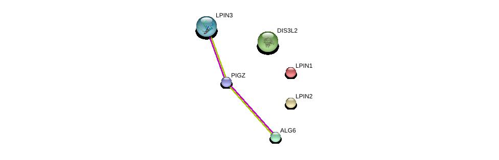 http://string-db.org/version_10/api/image/networkList?limit=0&targetmode=proteins&caller_identity=gene_cards&network_flavor=evidence&identifiers=9606.ENSP00000413405%0d%0a9606.ENSP00000360149%0d%0a9606.ENSP00000256720%0d%0a9606.ENSP00000261596%0d%0a9606.ENSP00000362354%0d%0a9606.ENSP00000315569%0d%0a