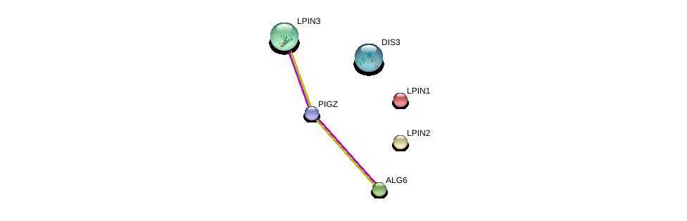 http://string-db.org/version_10/api/image/networkList?limit=0&targetmode=proteins&caller_identity=gene_cards&network_flavor=evidence&identifiers=9606.ENSP00000413405%0d%0a9606.ENSP00000360149%0d%0a9606.ENSP00000256720%0d%0a9606.ENSP00000261596%0d%0a9606.ENSP00000362354%0d%0a9606.ENSP00000366997%0d%0a