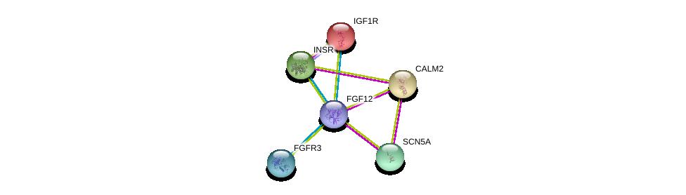 http://string-db.org/version_10/api/image/networkList?limit=0&targetmode=proteins&caller_identity=gene_cards&network_flavor=evidence&identifiers=9606.ENSP00000413496%0d%0a9606.ENSP00000328968%0d%0a9606.ENSP00000272298%0d%0a9606.ENSP00000303830%0d%0a9606.ENSP00000268035%0d%0a9606.ENSP00000339824%0d%0a