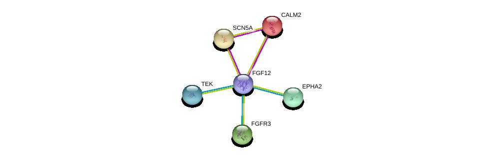 http://string-db.org/version_10/api/image/networkList?limit=0&targetmode=proteins&caller_identity=gene_cards&network_flavor=evidence&identifiers=9606.ENSP00000413496%0d%0a9606.ENSP00000328968%0d%0a9606.ENSP00000272298%0d%0a9606.ENSP00000339824%0d%0a9606.ENSP00000351209%0d%0a9606.ENSP00000369375%0d%0a