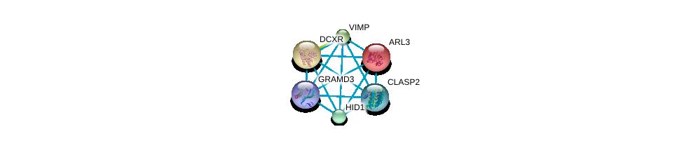 http://string-db.org/version_10/api/image/networkList?limit=0&targetmode=proteins&caller_identity=gene_cards&network_flavor=evidence&identifiers=9606.ENSP00000413520%0d%0a9606.ENSP00000260746%0d%0a9606.ENSP00000419974%0d%0a9606.ENSP00000426120%0d%0a9606.ENSP00000381282%0d%0a9606.ENSP00000303356%0d%0a