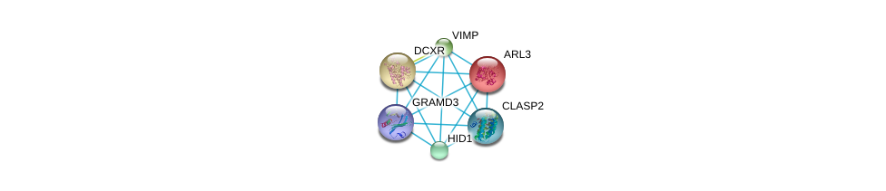 http://string-db.org/version_10/api/image/networkList?limit=0&targetmode=proteins&caller_identity=gene_cards&network_flavor=evidence&identifiers=9606.ENSP00000413520%0d%0a9606.ENSP00000426120%0d%0a9606.ENSP00000419974%0d%0a9606.ENSP00000260746%0d%0a9606.ENSP00000381282%0d%0a9606.ENSP00000303356%0d%0a