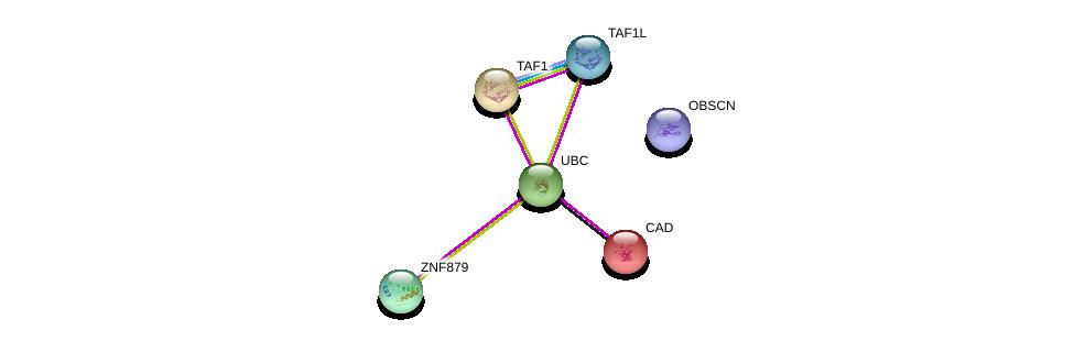 http://string-db.org/version_10/api/image/networkList?limit=0&targetmode=proteins&caller_identity=gene_cards&network_flavor=evidence&identifiers=9606.ENSP00000414887%0d%0a9606.ENSP00000344818%0d%0a9606.ENSP00000264705%0d%0a9606.ENSP00000455507%0d%0a9606.ENSP00000418379%0d%0a9606.ENSP00000276072%0d%0a