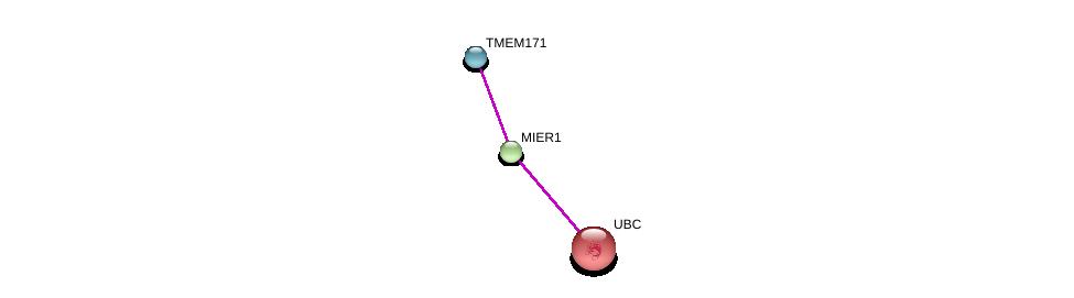 http://string-db.org/version_10/api/image/networkList?limit=0&targetmode=proteins&caller_identity=gene_cards&network_flavor=evidence&identifiers=9606.ENSP00000415030%0d%0a9606.ENSP00000383820%0d%0a9606.ENSP00000344818%0d%0a