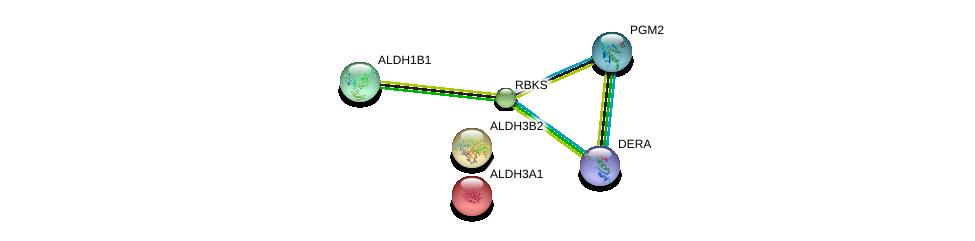 http://string-db.org/version_10/api/image/networkList?limit=0&targetmode=proteins&caller_identity=gene_cards&network_flavor=evidence&identifiers=9606.ENSP00000416583%0d%0a9606.ENSP00000366927%0d%0a9606.ENSP00000371393%0d%0a9606.ENSP00000255084%0d%0a9606.ENSP00000225740%0d%0a9606.ENSP00000306817%0d%0a