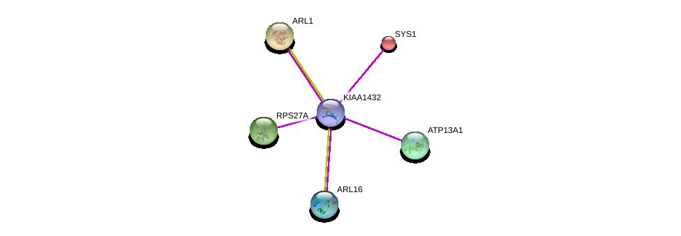 http://string-db.org/version_10/api/image/networkList?limit=0&targetmode=proteins&caller_identity=gene_cards&network_flavor=evidence&identifiers=9606.ENSP00000416696%0d%0a9606.ENSP00000272317%0d%0a9606.ENSP00000243918%0d%0a9606.ENSP00000380635%0d%0a9606.ENSP00000261636%0d%0a9606.ENSP00000349877%0d%0a