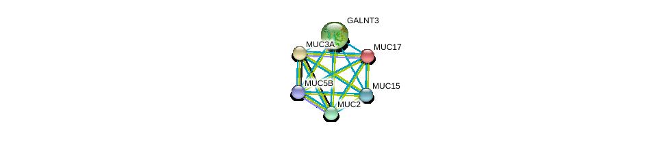 http://string-db.org/version_10/api/image/networkList?limit=0&targetmode=proteins&caller_identity=gene_cards&network_flavor=evidence&identifiers=9606.ENSP00000416753%0d%0a9606.ENSP00000302716%0d%0a9606.ENSP00000415183%0d%0a9606.ENSP00000376465%0d%0a9606.ENSP00000324834%0d%0a9606.ENSP00000436812%0d%0a