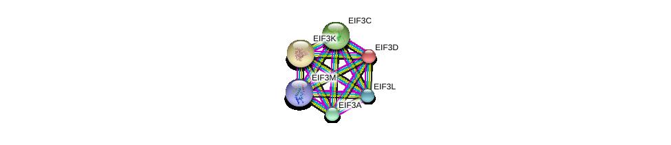 http://string-db.org/version_10/api/image/networkList?limit=0&targetmode=proteins&caller_identity=gene_cards&network_flavor=evidence&identifiers=9606.ENSP00000416892%0d%0a9606.ENSP00000216190%0d%0a9606.ENSP00000248342%0d%0a9606.ENSP00000436049%0d%0a9606.ENSP00000358140%0d%0a9606.ENSP00000332604%0d%0a