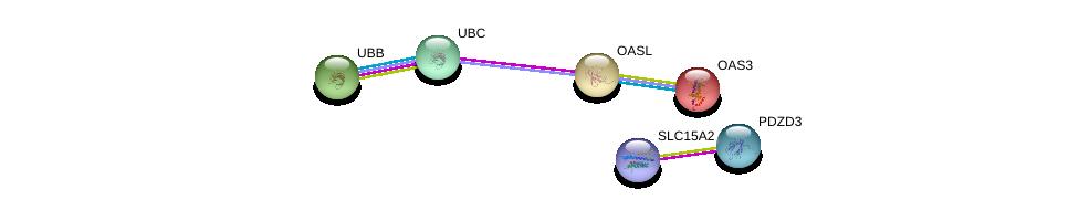 http://string-db.org/version_10/api/image/networkList?limit=0&targetmode=proteins&caller_identity=gene_cards&network_flavor=evidence&identifiers=9606.ENSP00000417085%0d%0a9606.ENSP00000347742%0d%0a9606.ENSP00000304697%0d%0a9606.ENSP00000344818%0d%0a9606.ENSP00000228928%0d%0a9606.ENSP00000257570%0d%0a