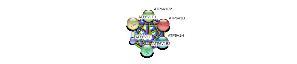 http://string-db.org/version_10/api/image/networkList?limit=0&targetmode=proteins&caller_identity=gene_cards&network_flavor=evidence&identifiers=9606.ENSP00000417378%0d%0a9606.ENSP00000216442%0d%0a9606.ENSP00000352522%0d%0a9606.ENSP00000253413%0d%0a9606.ENSP00000272238%0d%0a9606.ENSP00000276390%0d%0a