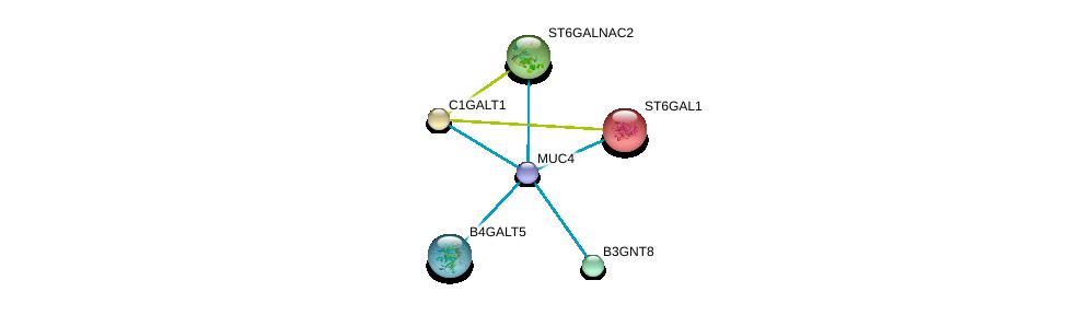 http://string-db.org/version_10/api/image/networkList?limit=0&targetmode=proteins&caller_identity=gene_cards&network_flavor=evidence&identifiers=9606.ENSP00000417498%0d%0a9606.ENSP00000223122%0d%0a9606.ENSP00000312700%0d%0a9606.ENSP00000360776%0d%0a9606.ENSP00000169298%0d%0a9606.ENSP00000225276%0d%0a
