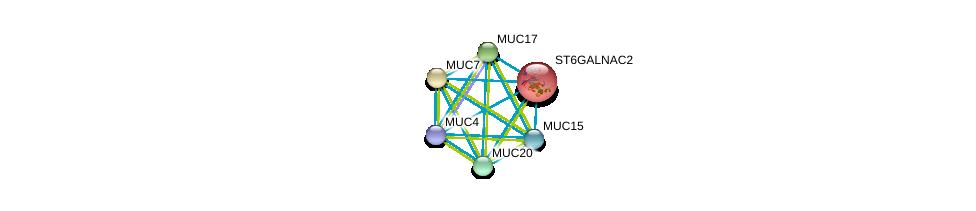 http://string-db.org/version_10/api/image/networkList?limit=0&targetmode=proteins&caller_identity=gene_cards&network_flavor=evidence&identifiers=9606.ENSP00000417498%0d%0a9606.ENSP00000302716%0d%0a9606.ENSP00000396774%0d%0a9606.ENSP00000416753%0d%0a9606.ENSP00000225276%0d%0a9606.ENSP00000302021%0d%0a