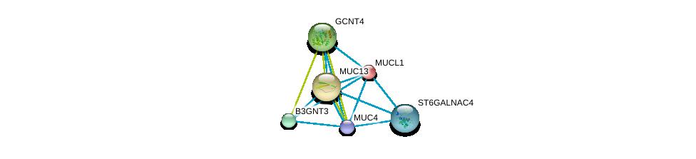 http://string-db.org/version_10/api/image/networkList?limit=0&targetmode=proteins&caller_identity=gene_cards&network_flavor=evidence&identifiers=9606.ENSP00000417498%0d%0a9606.ENSP00000311364%0d%0a9606.ENSP00000312235%0d%0a9606.ENSP00000317027%0d%0a9606.ENSP00000321874%0d%0a9606.ENSP00000336733%0d%0a