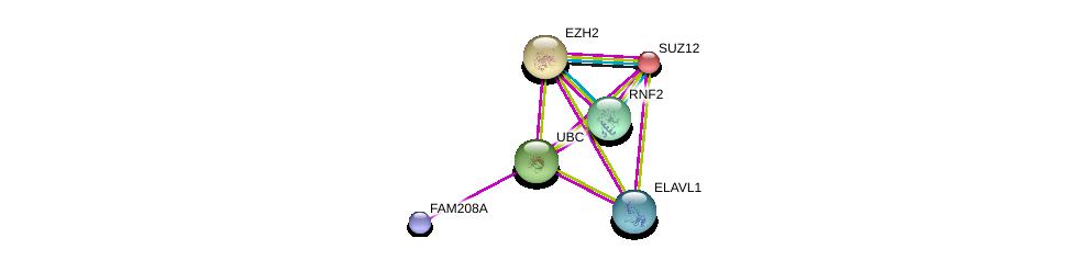http://string-db.org/version_10/api/image/networkList?limit=0&targetmode=proteins&caller_identity=gene_cards&network_flavor=evidence&identifiers=9606.ENSP00000417509%0d%0a9606.ENSP00000344818%0d%0a9606.ENSP00000356480%0d%0a9606.ENSP00000320147%0d%0a9606.ENSP00000316578%0d%0a9606.ENSP00000385269%0d%0a