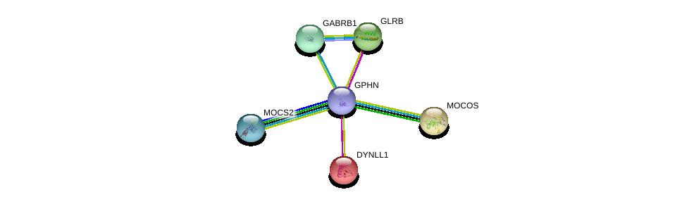 http://string-db.org/version_10/api/image/networkList?limit=0&targetmode=proteins&caller_identity=gene_cards&network_flavor=evidence&identifiers=9606.ENSP00000417901%0d%0a9606.ENSP00000264428%0d%0a9606.ENSP00000261326%0d%0a9606.ENSP00000380157%0d%0a9606.ENSP00000242577%0d%0a9606.ENSP00000295454%0d%0a