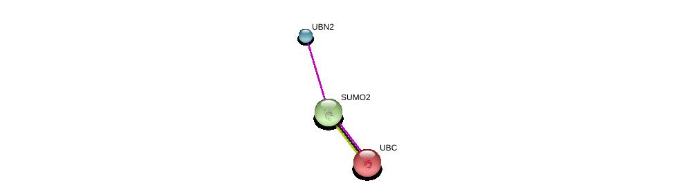 http://string-db.org/version_10/api/image/networkList?limit=0&targetmode=proteins&caller_identity=gene_cards&network_flavor=evidence&identifiers=9606.ENSP00000418648%0d%0a9606.ENSP00000405965%0d%0a9606.ENSP00000344818%0d%0a