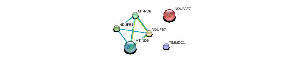 http://string-db.org/version_10/api/image/networkList?limit=0&targetmode=proteins&caller_identity=gene_cards&network_flavor=evidence&identifiers=9606.ENSP00000418803%0d%0a9606.ENSP00000330787%0d%0a9606.ENSP00000215565%0d%0a9606.ENSP00000002125%0d%0a9606.ENSP00000354813%0d%0a9606.ENSP00000354665%0d%0a