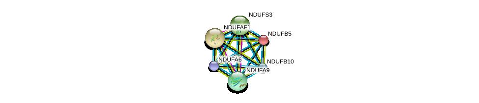http://string-db.org/version_10/api/image/networkList?limit=0&targetmode=proteins&caller_identity=gene_cards&network_flavor=evidence&identifiers=9606.ENSP00000418842%0d%0a9606.ENSP00000259037%0d%0a9606.ENSP00000260361%0d%0a9606.ENSP00000263774%0d%0a9606.ENSP00000266544%0d%0a9606.ENSP00000268668%0d%0a