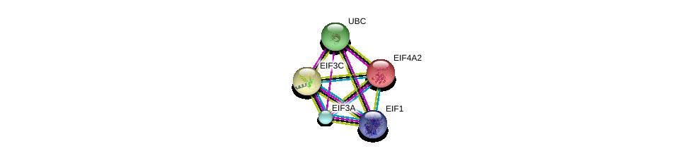 http://string-db.org/version_10/api/image/networkList?limit=0&targetmode=proteins&caller_identity=gene_cards&network_flavor=evidence&identifiers=9606.ENSP00000419449%0d%0a9606.ENSP00000358140%0d%0a9606.ENSP00000332604%0d%0a9606.ENSP00000344818%0d%0a9606.ENSP00000326381%0d%0a9606.ENSP00000326381%0d%0a
