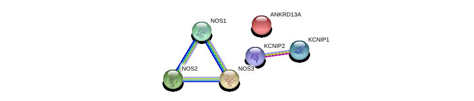 http://string-db.org/version_10/api/image/networkList?limit=0&targetmode=proteins&caller_identity=gene_cards&network_flavor=evidence&identifiers=9606.ENSP00000420040%0d%0a9606.ENSP00000297494%0d%0a9606.ENSP00000327251%0d%0a9606.ENSP00000337459%0d%0a9606.ENSP00000395323%0d%0a9606.ENSP00000261739%0d%0a