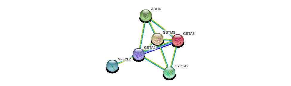 http://string-db.org/version_10/api/image/networkList?limit=0&targetmode=proteins&caller_identity=gene_cards&network_flavor=evidence&identifiers=9606.ENSP00000420168%0d%0a9606.ENSP00000256593%0d%0a9606.ENSP00000211122%0d%0a9606.ENSP00000380252%0d%0a9606.ENSP00000342007%0d%0a9606.ENSP00000265512%0d%0a
