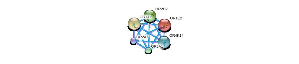 http://string-db.org/version_10/api/image/networkList?limit=0&targetmode=proteins&caller_identity=gene_cards&network_flavor=evidence&identifiers=9606.ENSP00000420502%0d%0a9606.ENSP00000305011%0d%0a9606.ENSP00000303096%0d%0a9606.ENSP00000299459%0d%0a9606.ENSP00000259357%0d%0a9606.ENSP00000248384%0d%0a