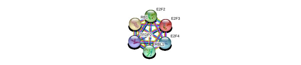 http://string-db.org/version_10/api/image/networkList?limit=0&targetmode=proteins&caller_identity=gene_cards&network_flavor=evidence&identifiers=9606.ENSP00000420616%0d%0a9606.ENSP00000368686%0d%0a9606.ENSP00000267163%0d%0a9606.ENSP00000362768%0d%0a9606.ENSP00000355249%0d%0a9606.ENSP00000262904%0d%0a