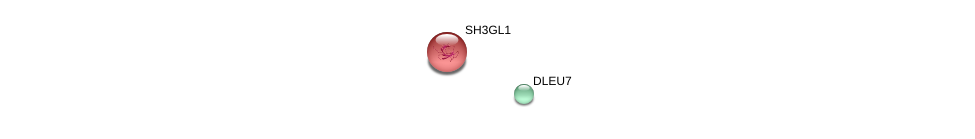 http://string-db.org/version_10/api/image/networkList?limit=0&targetmode=proteins&caller_identity=gene_cards&network_flavor=evidence&identifiers=9606.ENSP00000420976%0d%0a9606.ENSP00000269886%0d%0a
