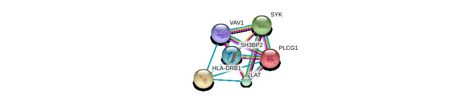 http://string-db.org/version_10/api/image/networkList?limit=0&targetmode=proteins&caller_identity=gene_cards&network_flavor=evidence&identifiers=9606.ENSP00000422168%0d%0a9606.ENSP00000364898%0d%0a9606.ENSP00000472929%0d%0a9606.ENSP00000378845%0d%0a9606.ENSP00000244007%0d%0a9606.ENSP00000353099%0d%0a