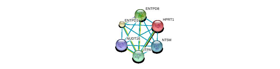 http://string-db.org/version_10/api/image/networkList?limit=0&targetmode=proteins&caller_identity=gene_cards&network_flavor=evidence&identifiers=9606.ENSP00000422375%0d%0a9606.ENSP00000298556%0d%0a9606.ENSP00000360250%0d%0a9606.ENSP00000360561%0d%0a9606.ENSP00000369456%0d%0a9606.ENSP00000373674%0d%0a