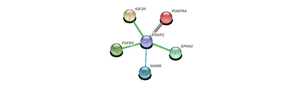 http://string-db.org/version_10/api/image/networkList?limit=0&targetmode=proteins&caller_identity=gene_cards&network_flavor=evidence&identifiers=9606.ENSP00000422464%0d%0a9606.ENSP00000257290%0d%0a9606.ENSP00000268035%0d%0a9606.ENSP00000339824%0d%0a9606.ENSP00000351209%0d%0a9606.ENSP00000357178%0d%0a