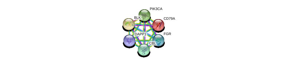 http://string-db.org/version_10/api/image/networkList?limit=0&targetmode=proteins&caller_identity=gene_cards&network_flavor=evidence&identifiers=9606.ENSP00000423602%0d%0a9606.ENSP00000363115%0d%0a9606.ENSP00000221972%0d%0a9606.ENSP00000259089%0d%0a9606.ENSP00000263967%0d%0a9606.ENSP00000264033%0d%0a