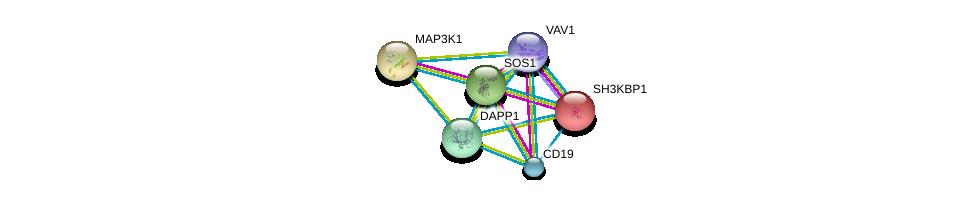 http://string-db.org/version_10/api/image/networkList?limit=0&targetmode=proteins&caller_identity=gene_cards&network_flavor=evidence&identifiers=9606.ENSP00000423602%0d%0a9606.ENSP00000472929%0d%0a9606.ENSP00000437940%0d%0a9606.ENSP00000384675%0d%0a9606.ENSP00000382423%0d%0a9606.ENSP00000380921%0d%0a