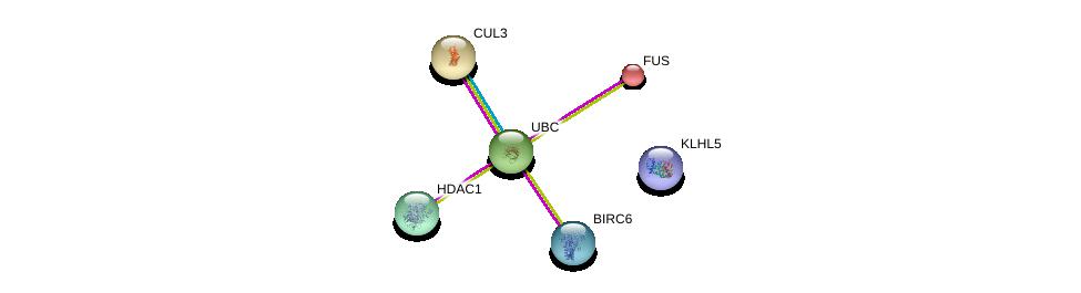 http://string-db.org/version_10/api/image/networkList?limit=0&targetmode=proteins&caller_identity=gene_cards&network_flavor=evidence&identifiers=9606.ENSP00000423897%0d%0a9606.ENSP00000254108%0d%0a9606.ENSP00000344818%0d%0a9606.ENSP00000362649%0d%0a9606.ENSP00000393596%0d%0a9606.ENSP00000264414%0d%0a