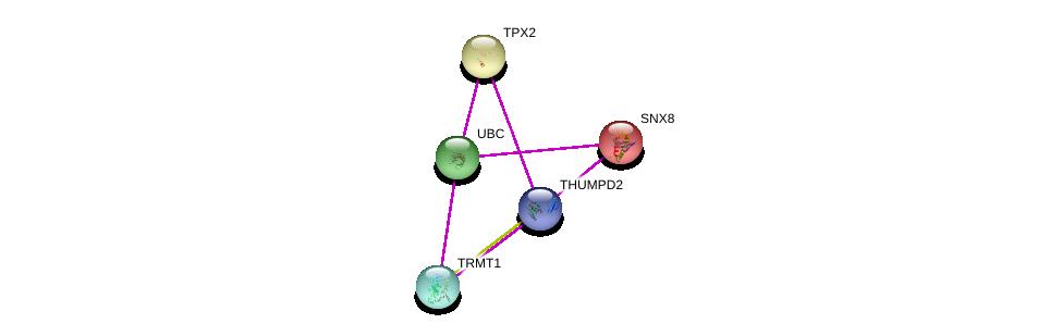 http://string-db.org/version_10/api/image/networkList?limit=0&targetmode=proteins&caller_identity=gene_cards&network_flavor=evidence&identifiers=9606.ENSP00000423933%0d%0a9606.ENSP00000300403%0d%0a9606.ENSP00000222990%0d%0a9606.ENSP00000222990%0d%0a9606.ENSP00000350352%0d%0a9606.ENSP00000344818%0d%0a