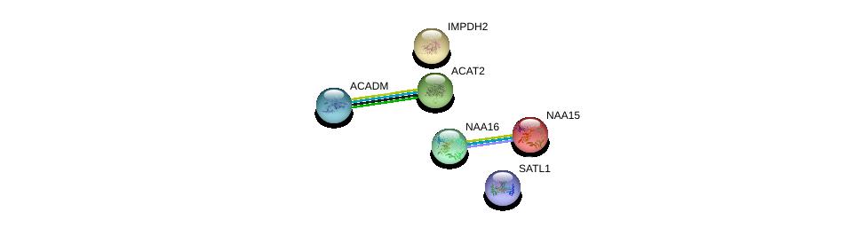 http://string-db.org/version_10/api/image/networkList?limit=0&targetmode=proteins&caller_identity=gene_cards&network_flavor=evidence&identifiers=9606.ENSP00000425421%0d%0a9606.ENSP00000321584%0d%0a9606.ENSP00000296543%0d%0a9606.ENSP00000368716%0d%0a9606.ENSP00000409612%0d%0a9606.ENSP00000356015%0d%0a